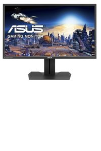 asus-mg279q-pc-ips