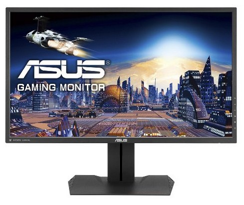 asus mg279q pc ips