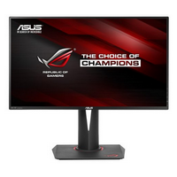 asus-rog-swift-2