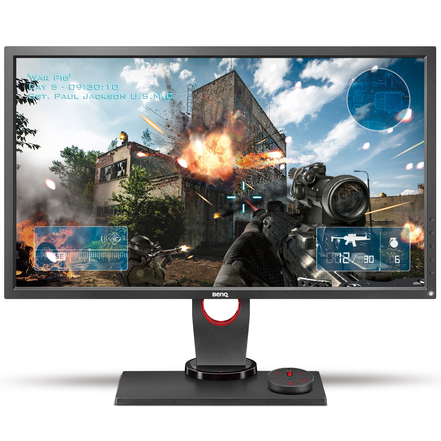 ecran-pc-gamer-2